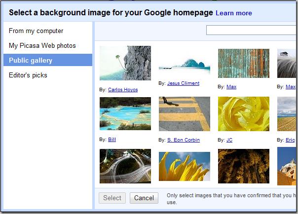 add picture to wallpaper wallpapersafari