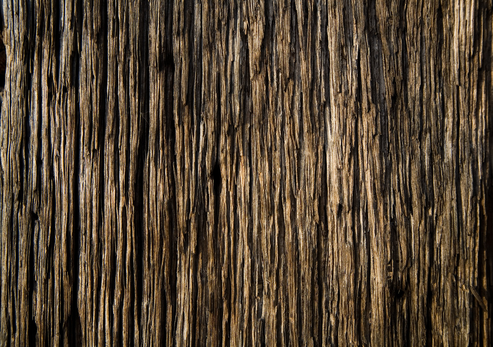 TechCredo Wood Texture Wallpaper Collection for Android 1658x1165