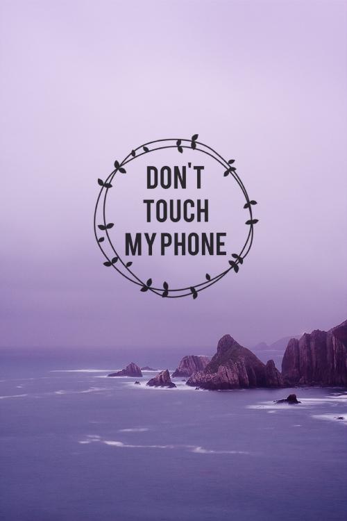 Ripndip Iphone
