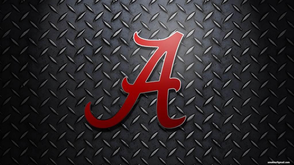Alabama Football Desktop Wallpaper similar Image and photo in Football 1024x576
