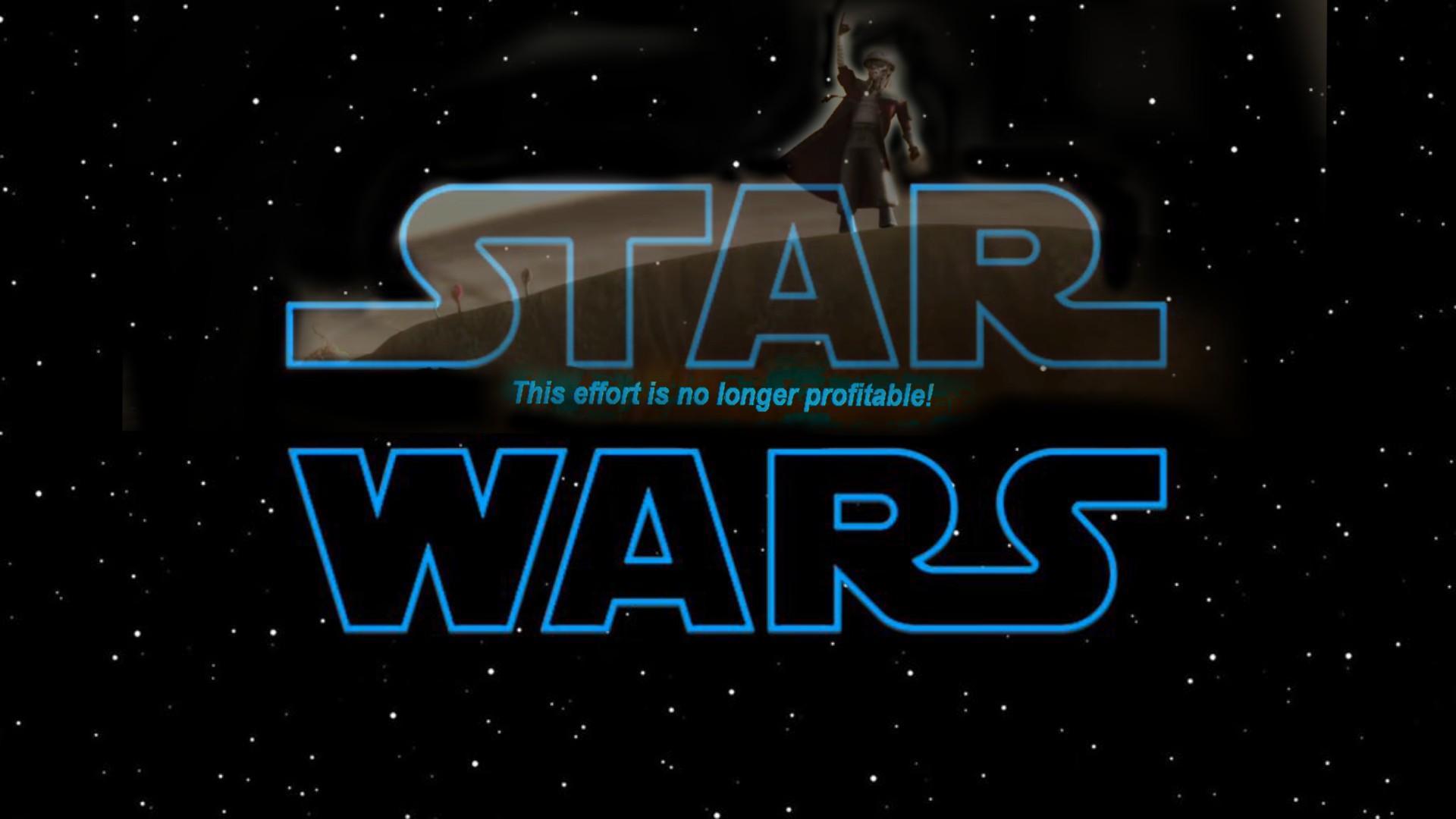 29 Star Wars Episode 9 Wallpapers On Wallpapersafari