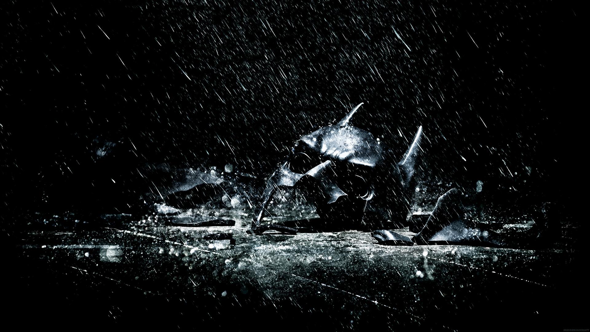The Dark Knight Rises Wallpaper Hd 1920x1080 Wallpapersafari