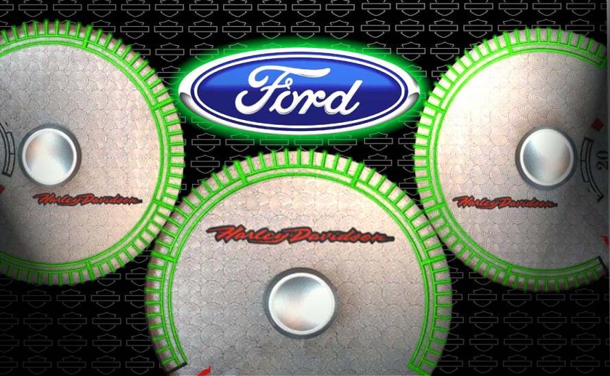 Powerstroke Logo Wallpaper Powerstroke diesel forum 889x548