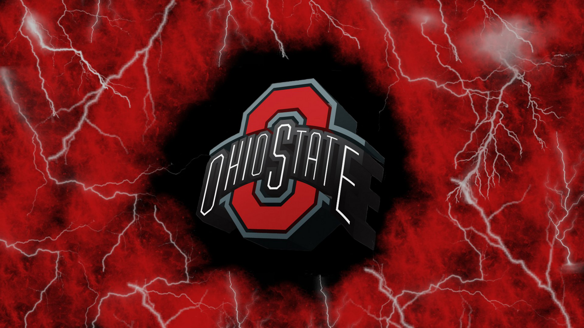 Ohio State Facebook Themes 1920x1080