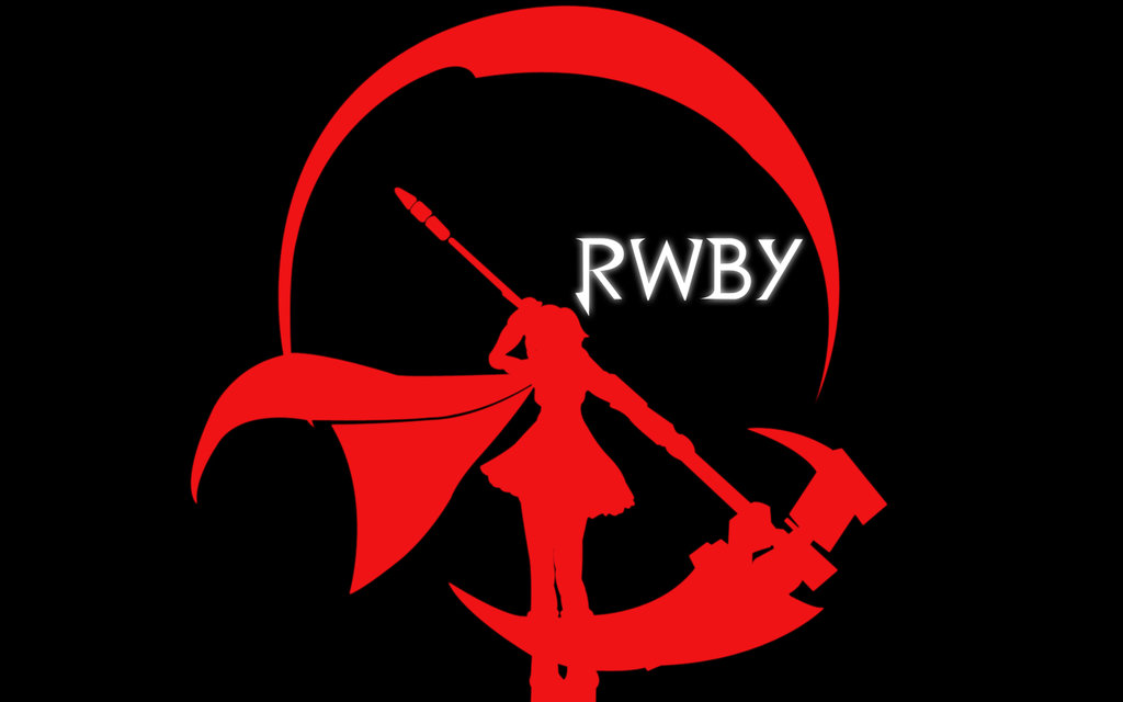 Showing Gallery For Ruby Rose Rwby Iphone Wallpaper 1024x640
