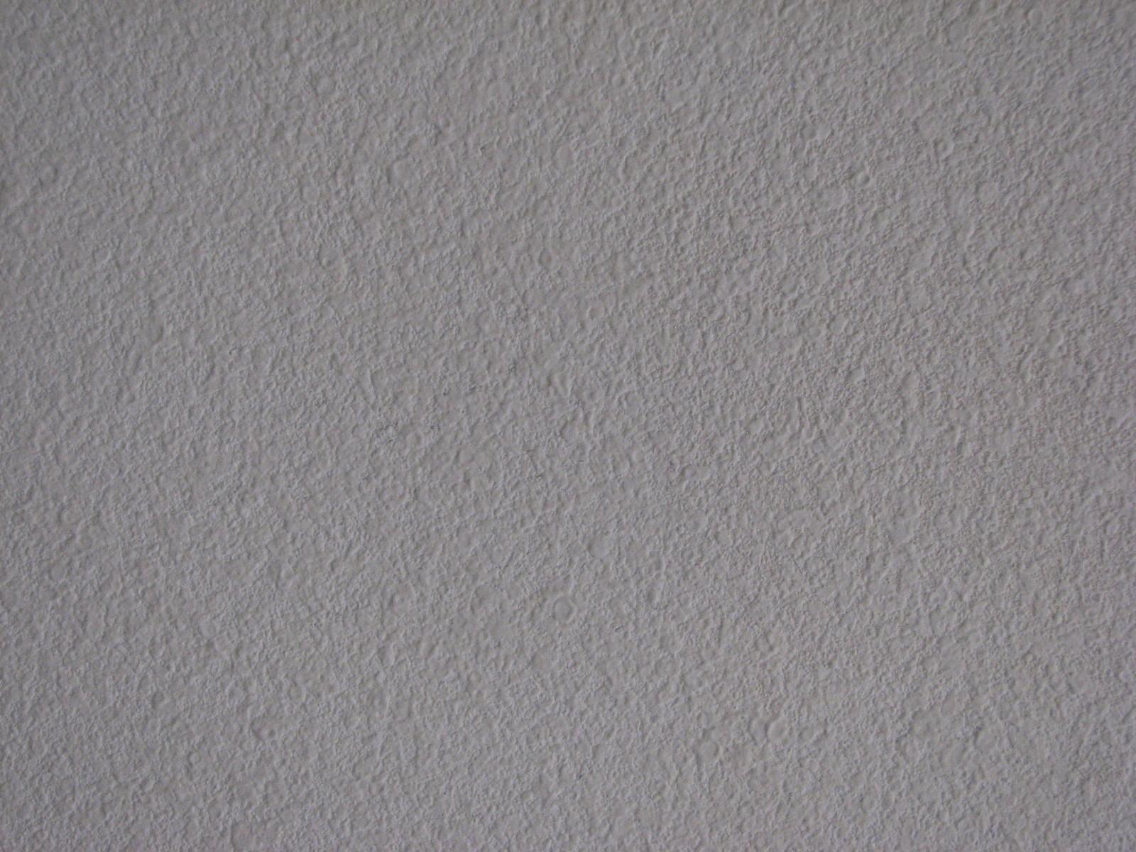 Mobile Home Wallpapered Sheetrock Wallpapersafari