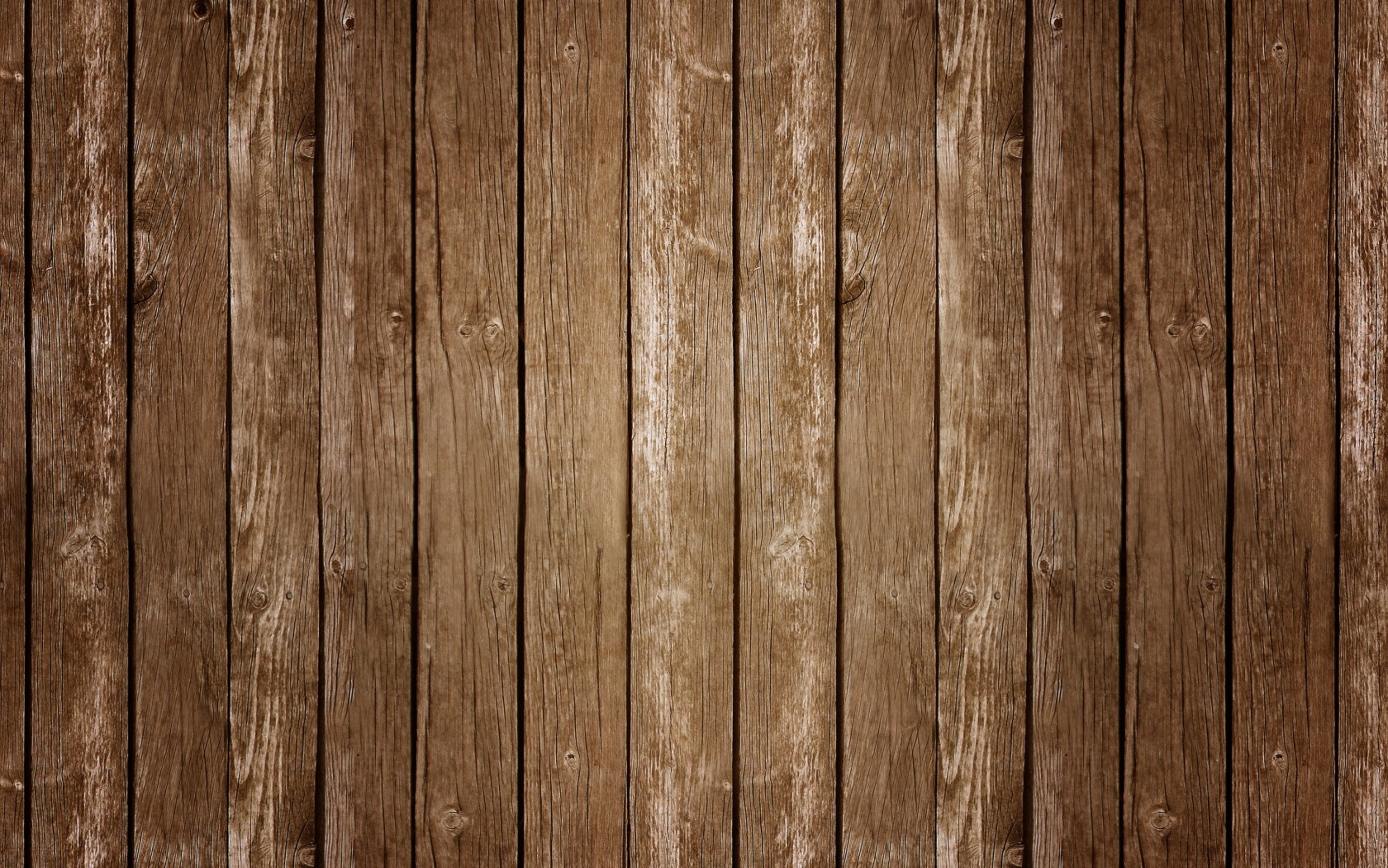 wood wallpaper 3 2560x1600