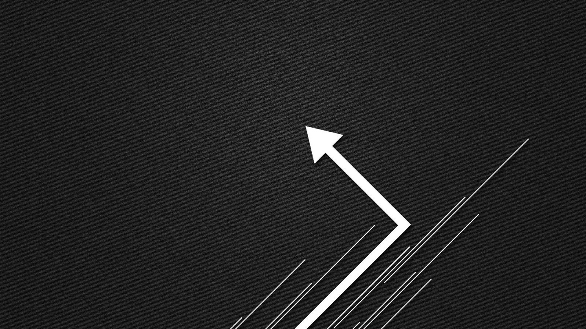 Arrow Lines Abstract design wallpaper HD Wallpaper Background Photo 1920x1080