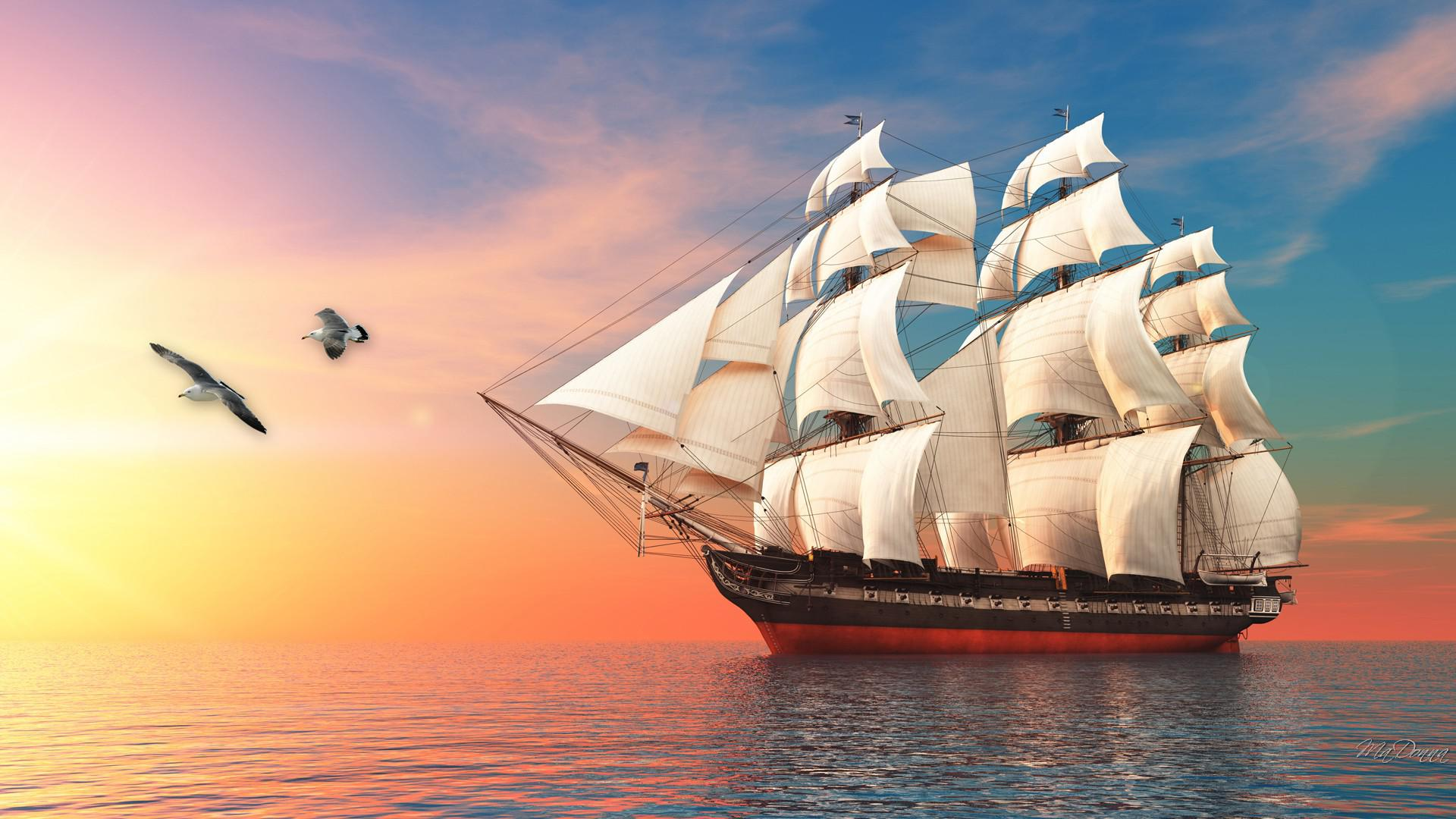 Image result for tall ships