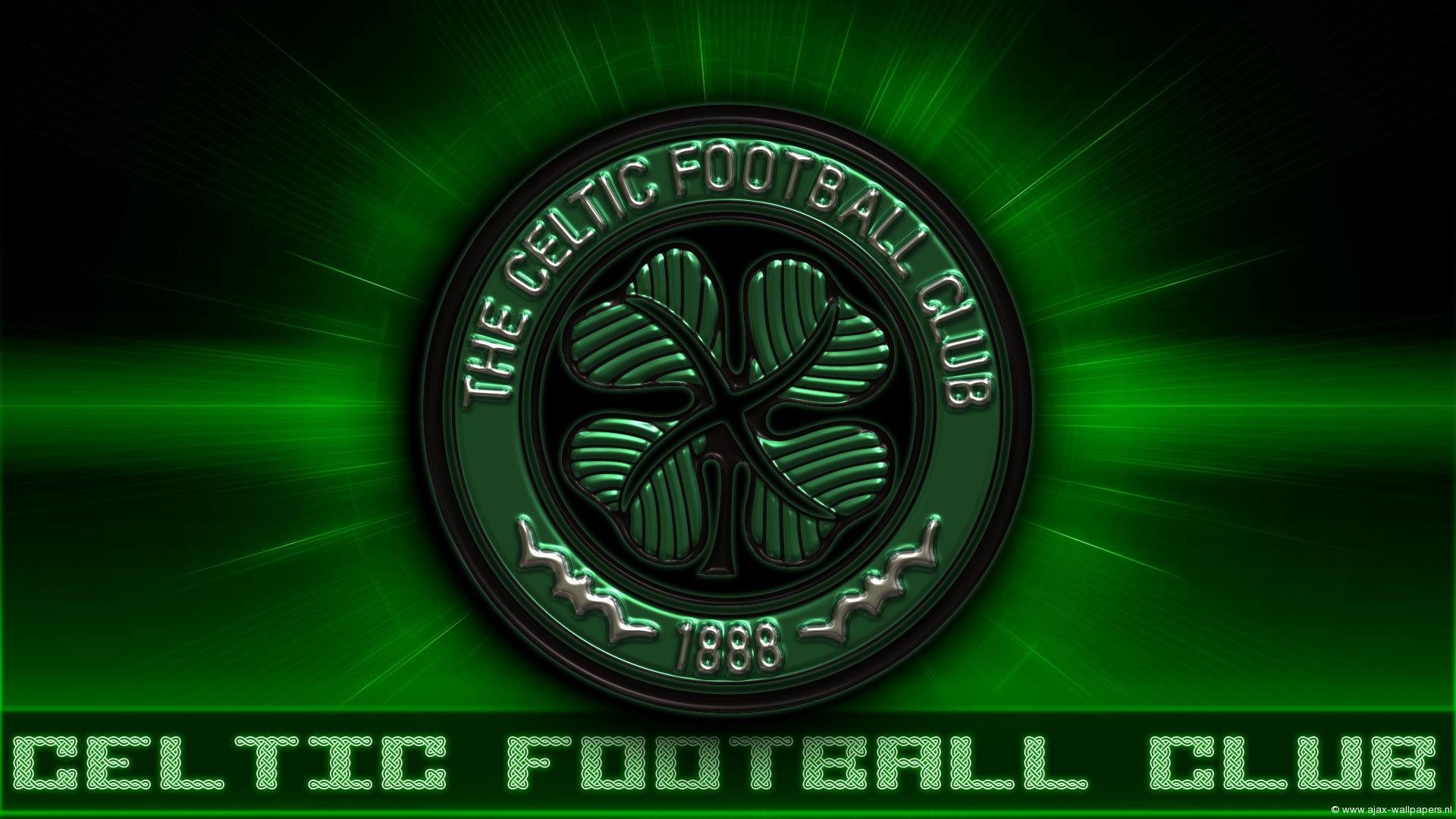 Celtic Fc Wallpaper 37347 Download HD Desktop Backgrounds and 1920x1080