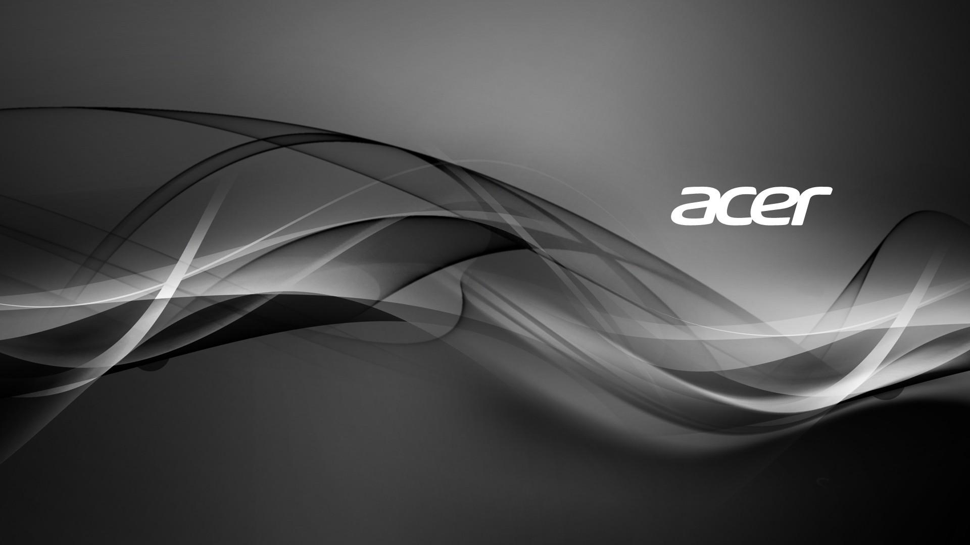 Acer Wallpaper 1080p HD 1920x1080 WallpaperSafari