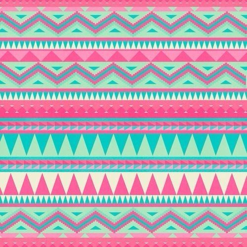 Cute Background chevron Backgrounds Pinterest Cute Backgrounds 500x500
