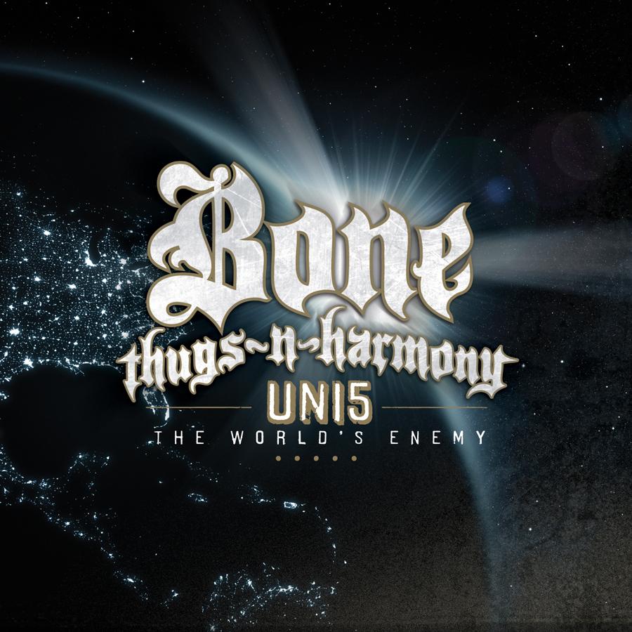Pictures bone thugs n harmony 17572 bone thugs n harmony vip wallpaper 900x900