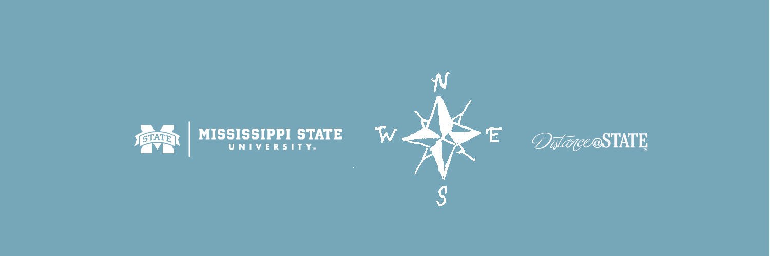 for Distance Education Wallpapers   Mississippi State University 1500x500