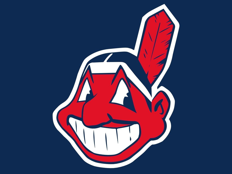 Sport Wallpapers Cleveland Indians Stadium 1920 X 1200 507 Kb Jpeg 1365x1024