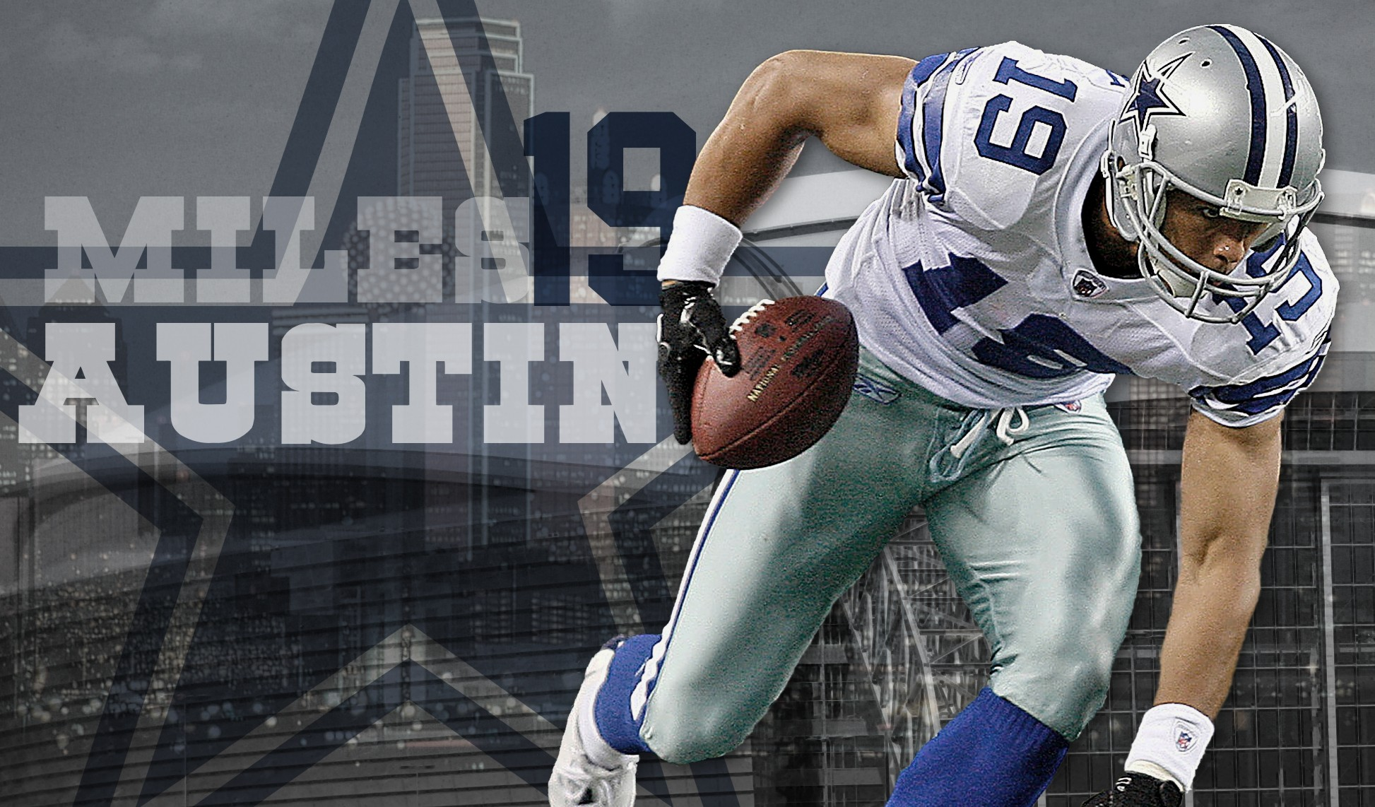 Nfl Dallas Cowboys Wallpaper Desktop Images Windows 10 1946x1142