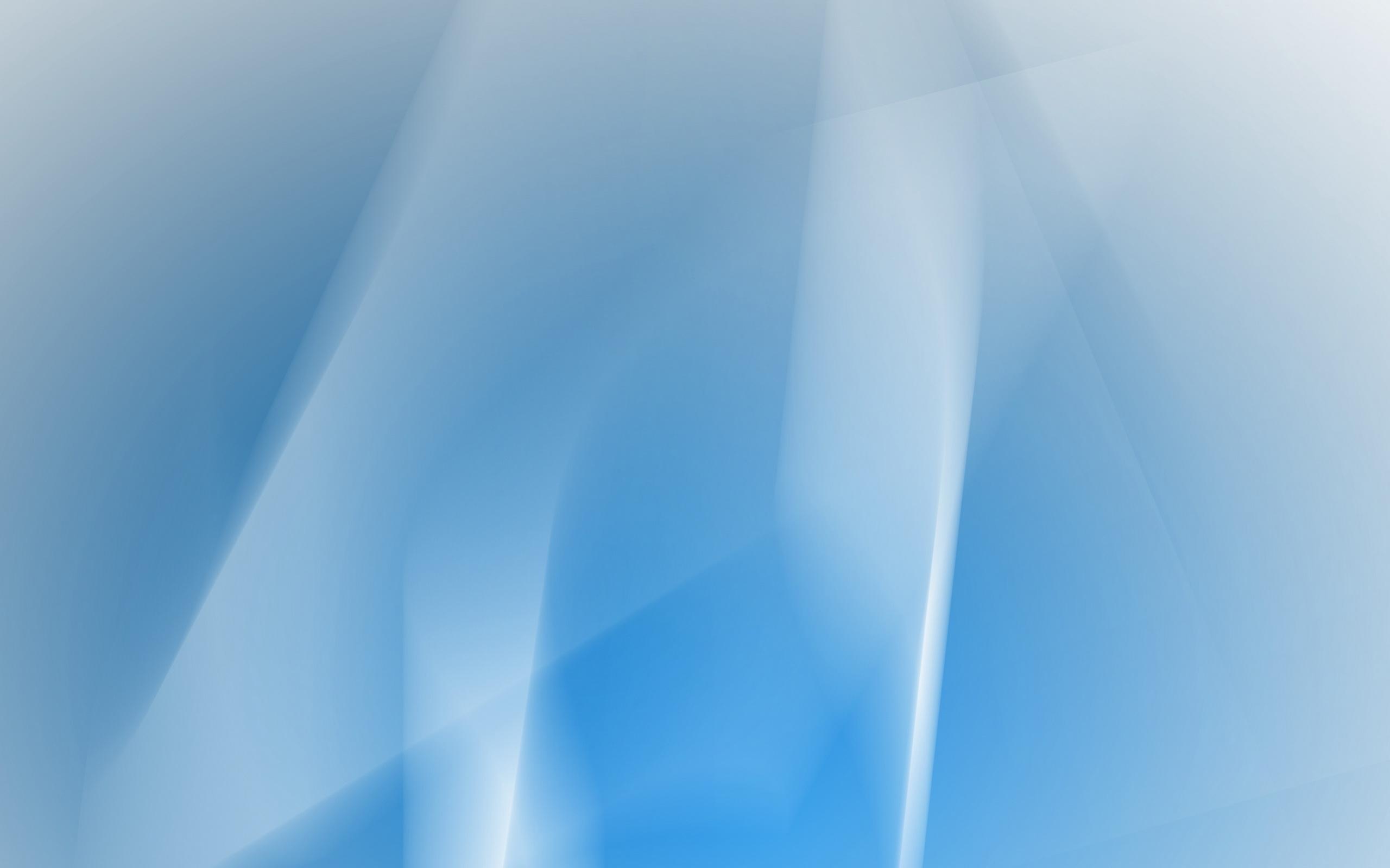 Light Blue Computer Wallpapers Desktop Backgrounds 2560x1600