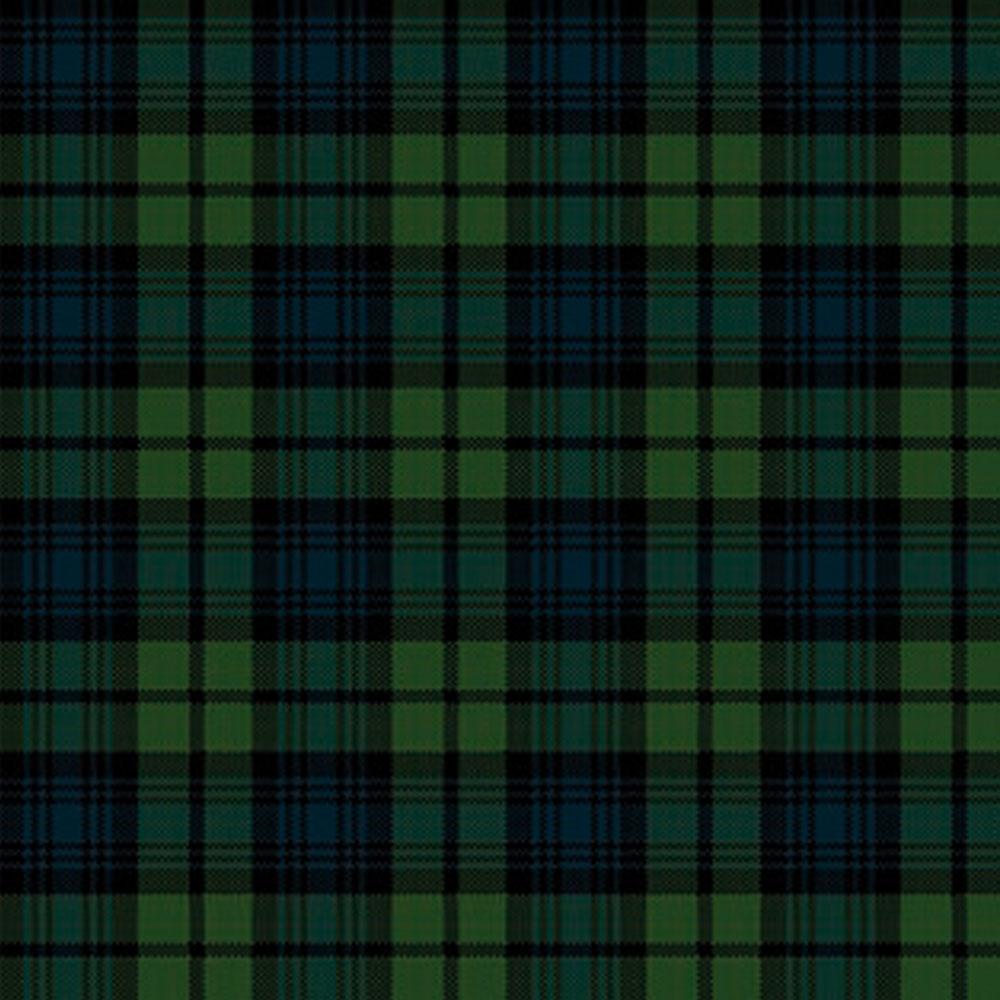 Tartan Black Watch Tartan Carpet Clan Tartan Finder 49 1000x1000