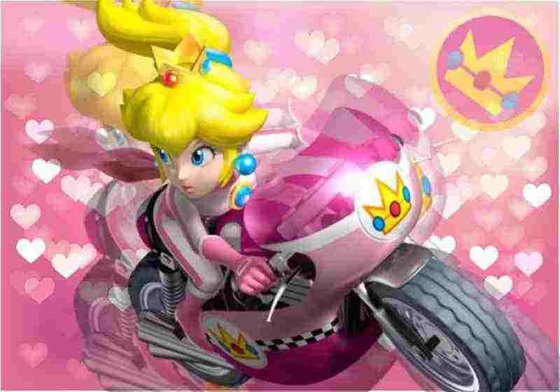 Cute Princess Peach Background 76 Princess Peach Wallpaper On Wallpapersafari princess peach wallpaper on wallpapersafari