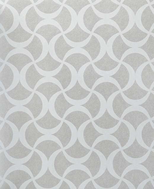 Metallic Gold And White Wallpaper Wallpapersafari