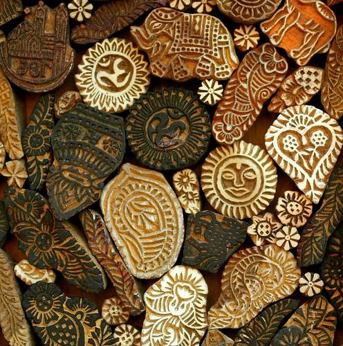 Bohemian Wallpaper Tumblr source abretumente 496x500