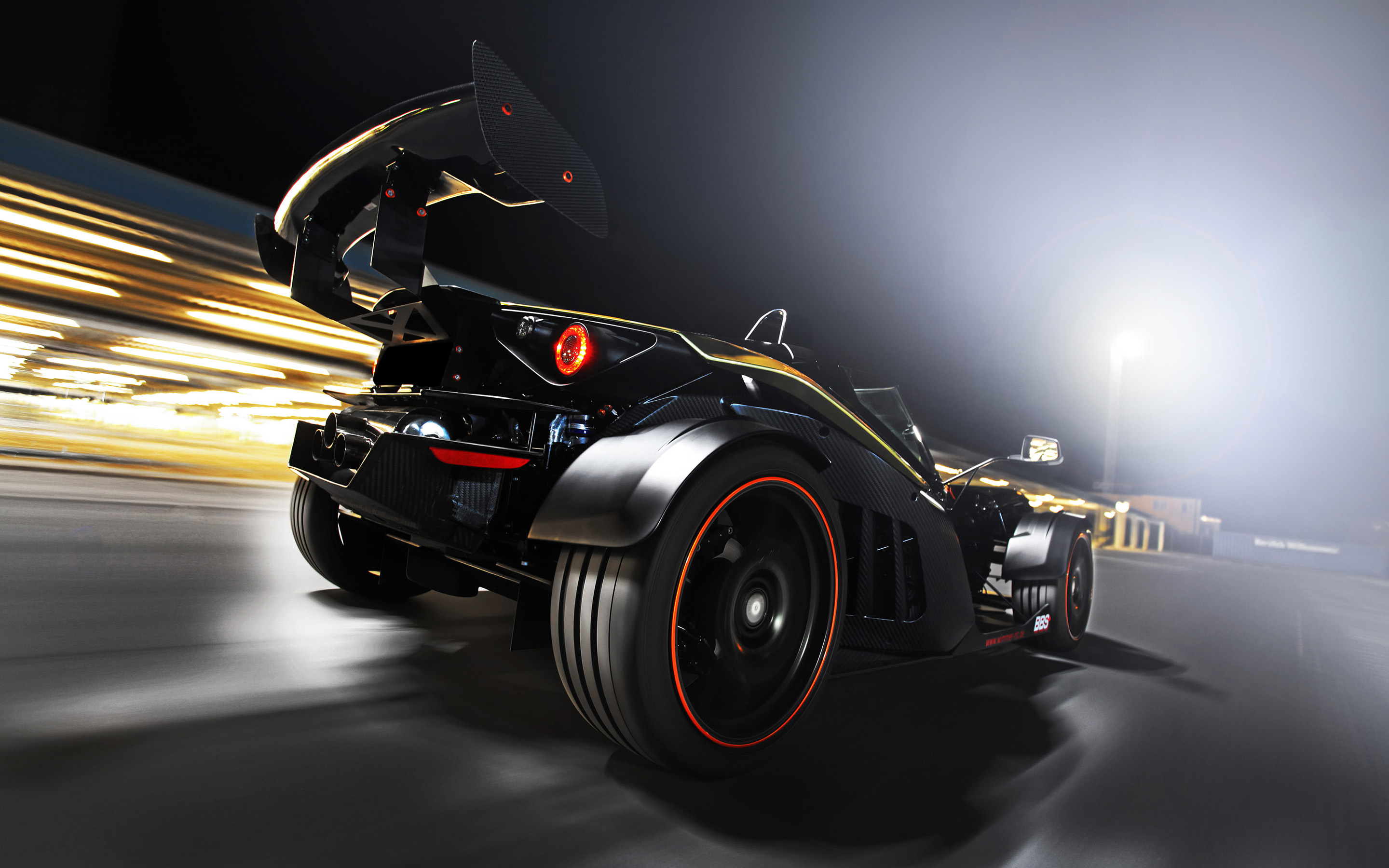 Sports Cars Wallpapers and Background Images   stmednet 2880x1800
