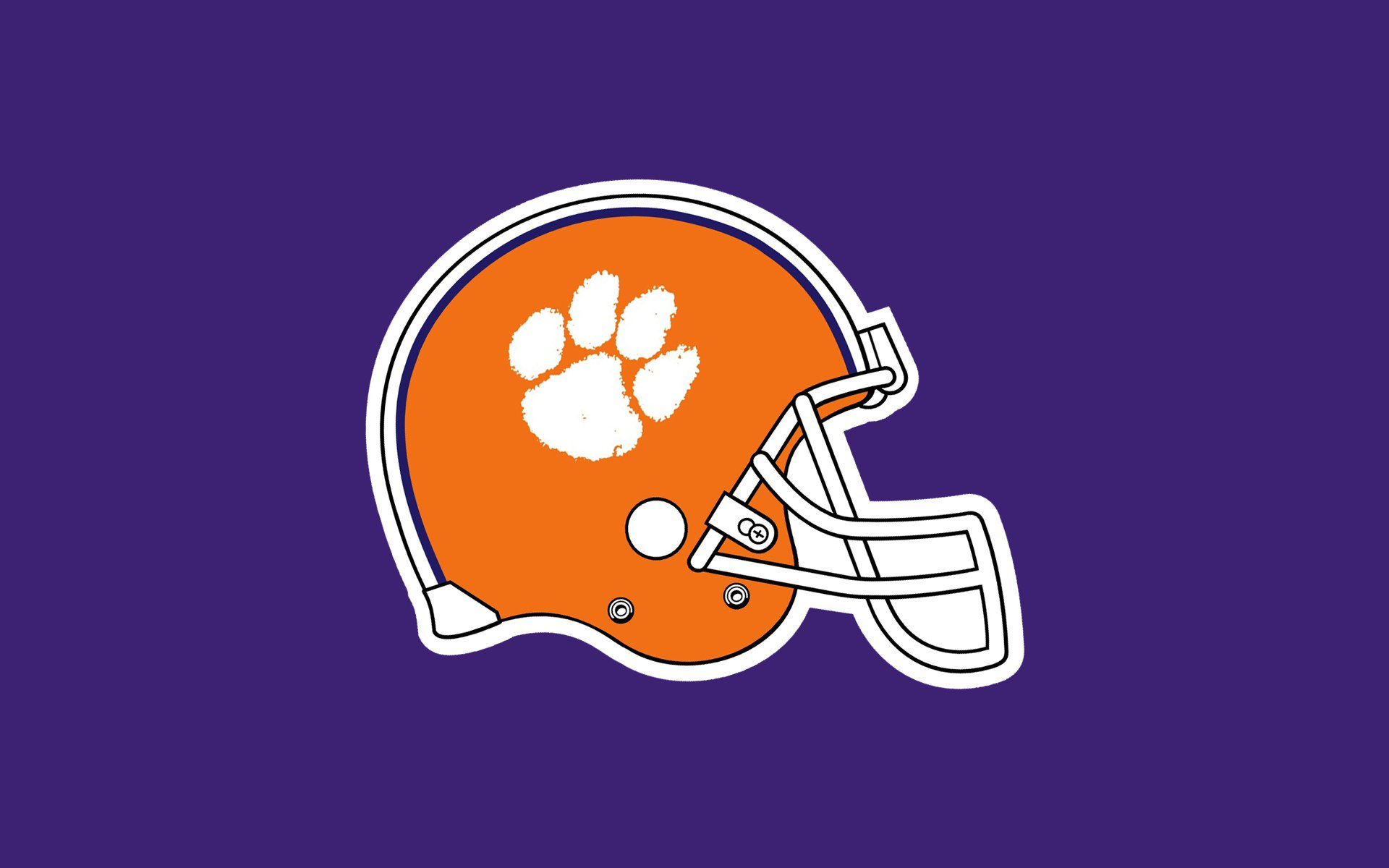 CLEMSON TIGERS college football wallpaper 1920x1200 593972 1920x1200
