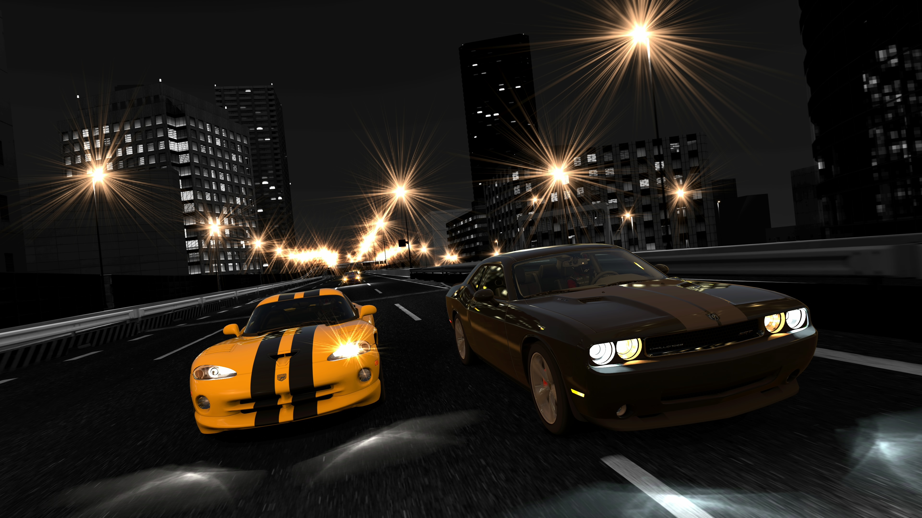 Download Cars Shooting Games