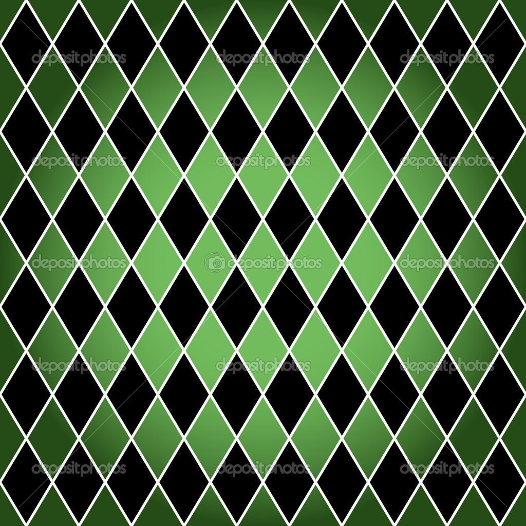 Harlequin Pattern Wallpaper Harlequin pattern green 1024x1024