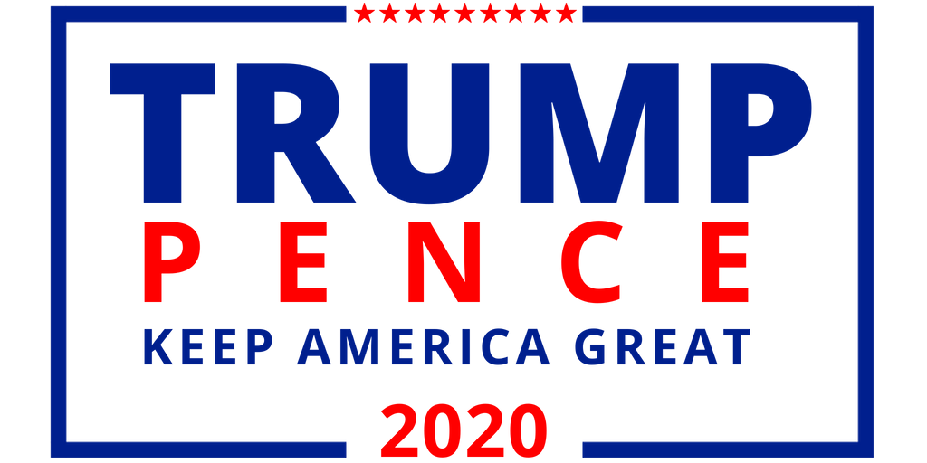download Pin on Trump 2020 KAG [1024x512] for your Desktop 1024x512