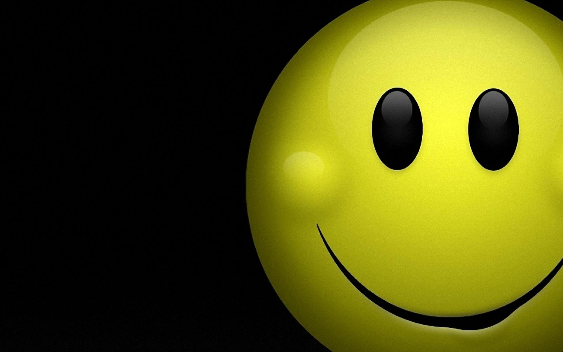 Best Smiley Wallpaper For Android 4939 Wallpaper Wallpaper Screen 1920x1200