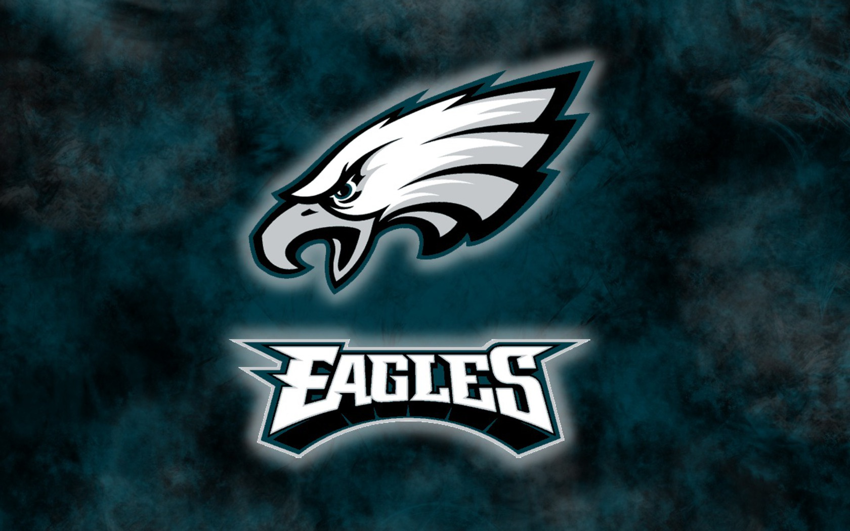 Philadelphia Eagles Logo Download Clip Art Clip 1680x1050