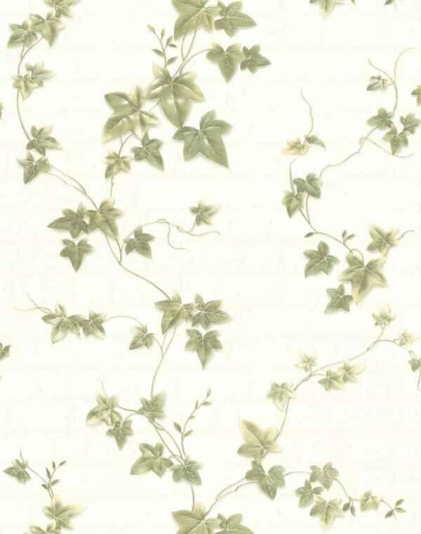 com WTG 026473 Parkview Designs Kitchen Bath Wallpaper 600x760