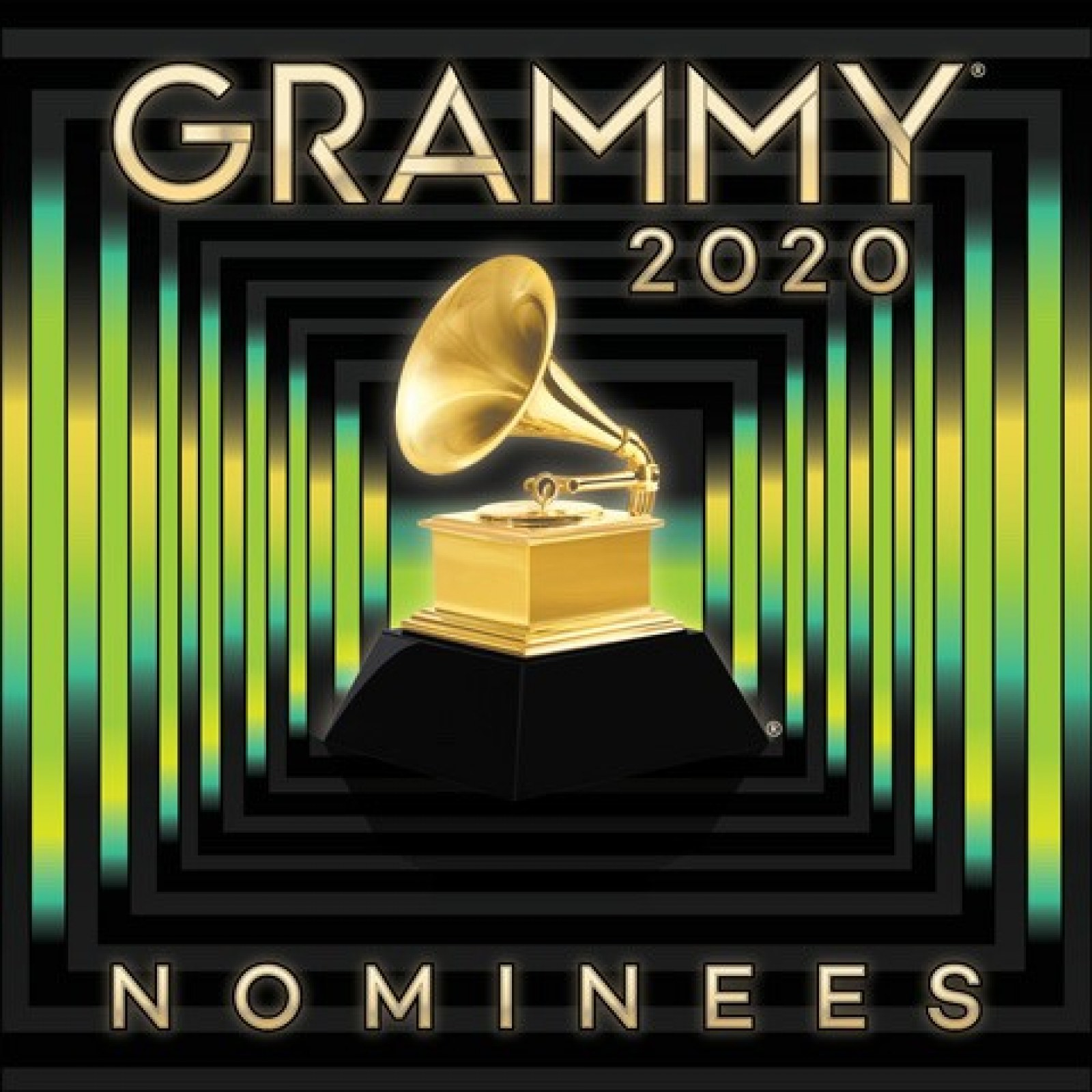 Grammy Nominations 2020 How to Watch Live Stream the Announcement 1600x1600