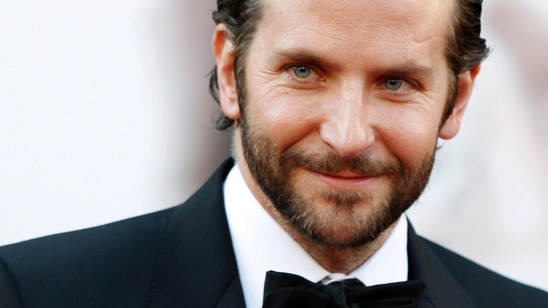 Bradley Cooper Galleries Bradley Cooper Pics Bradley Cooper Wallpaper 1920x1080