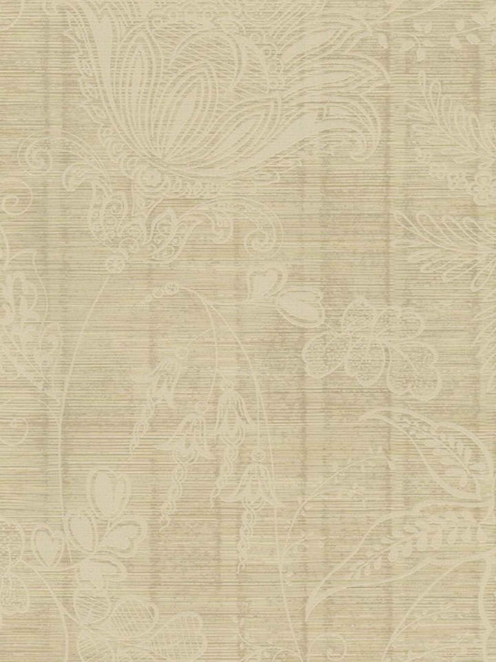 Textured wallpaper on ceiling wallpapersafari - Textured wallpaper on ceiling ...