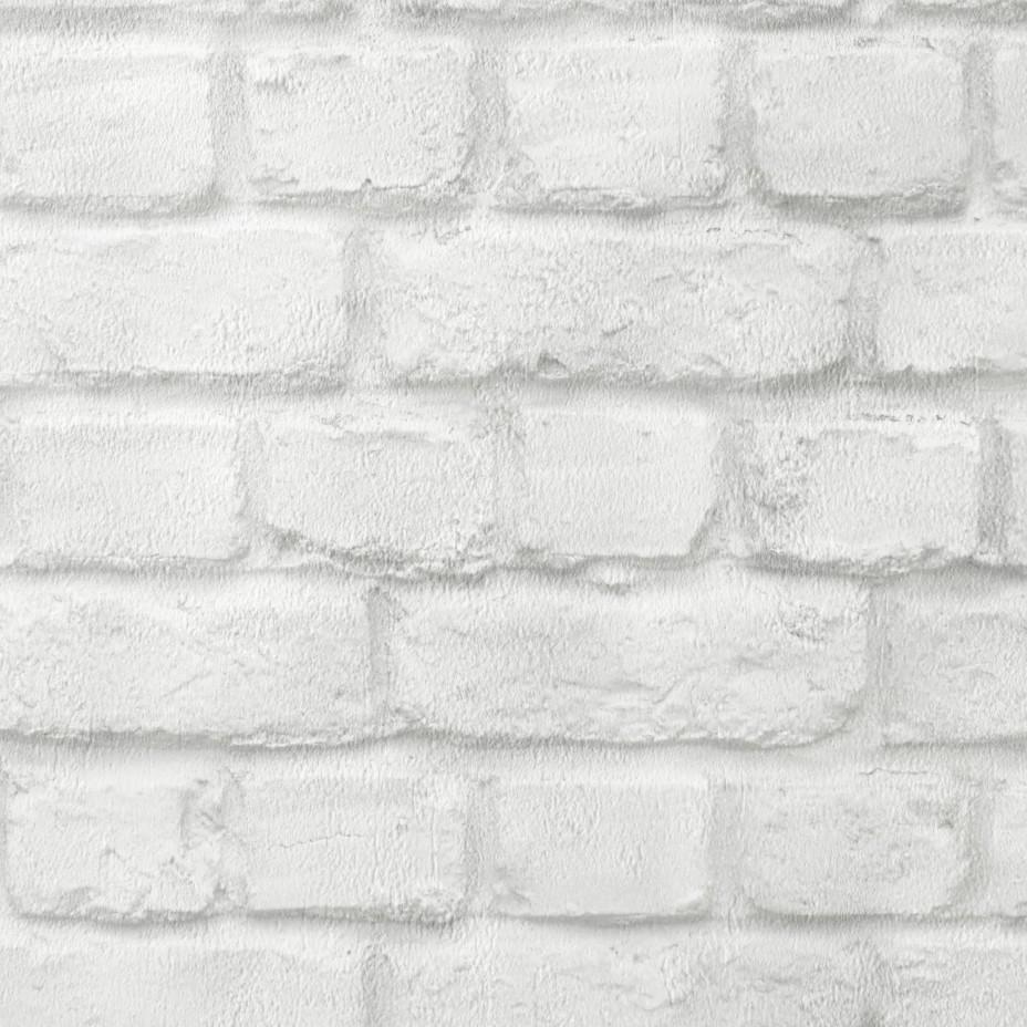 Rasch Wallpaper White Brick Wallpaper 226706 Lancashire Wallpaper 928x928
