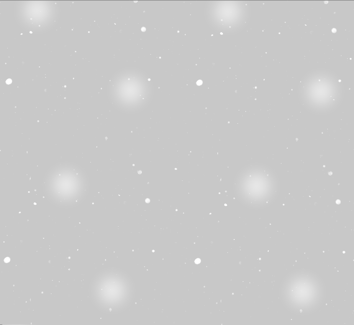 Download 9500 Koleksi Background Tumblr Abu Abu Gratis Terbaik