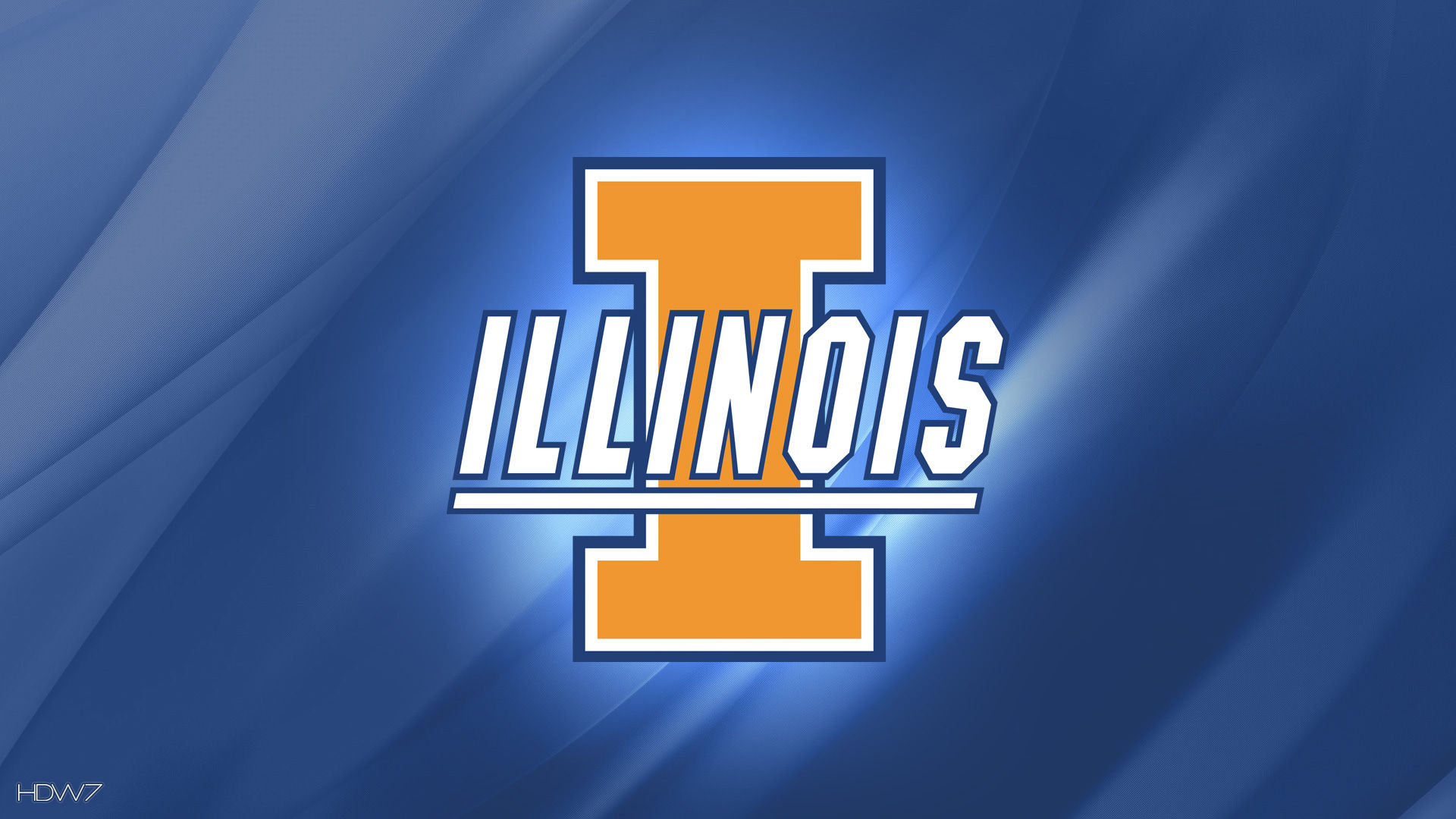 Fighting Illini Wallpaper 2017   2018 Best Cars Reviews 1920x1080