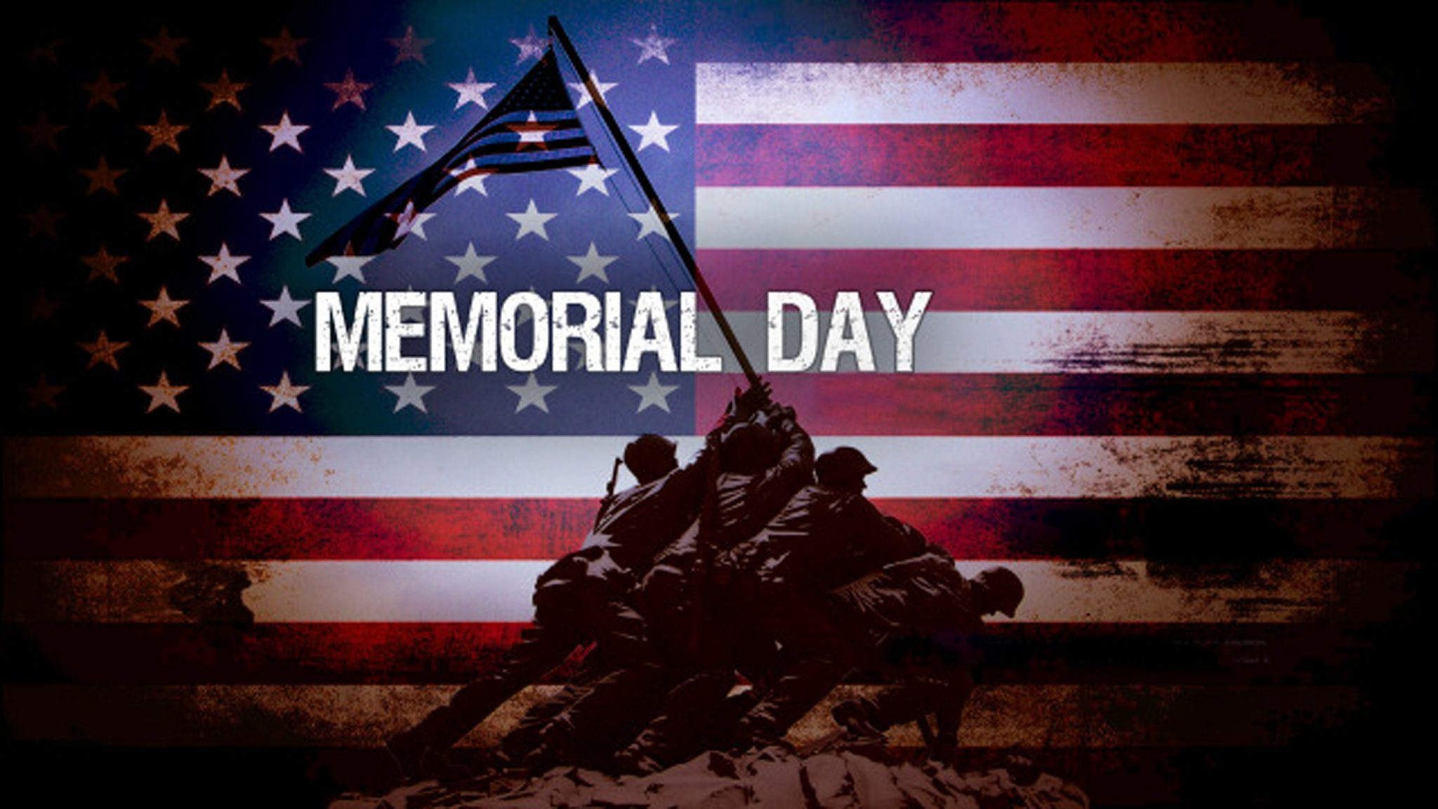 14 Interesting Facts About Memorial Day Argunners 2048x1152