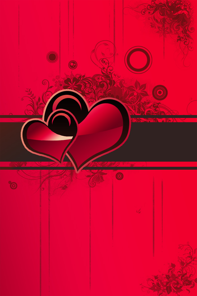 Free Cute Love HD Cell Phone Wallpaper Wallpapers Backgrounds Source For WallpaperSafari