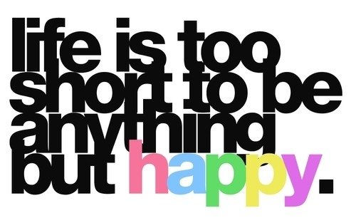 and deeper talk to yourself How can we get real happiness Can 500x313