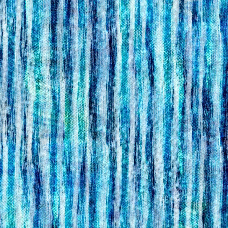 Tie Dye Wallpaper April The Bear 1370x1370