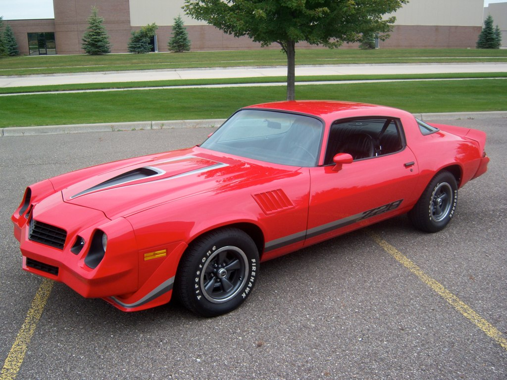 1969 Oldsmobile 442 Hurst 2 together with Classic Cars For Sale furthermore 1979 Chevrolet Camaro additionally 1969 MERCURY COUGAR XR7 2 DOOR COUPE 91212 also 1979 Camaro Z28 Wallpaper. on 1979 camaro muscle car