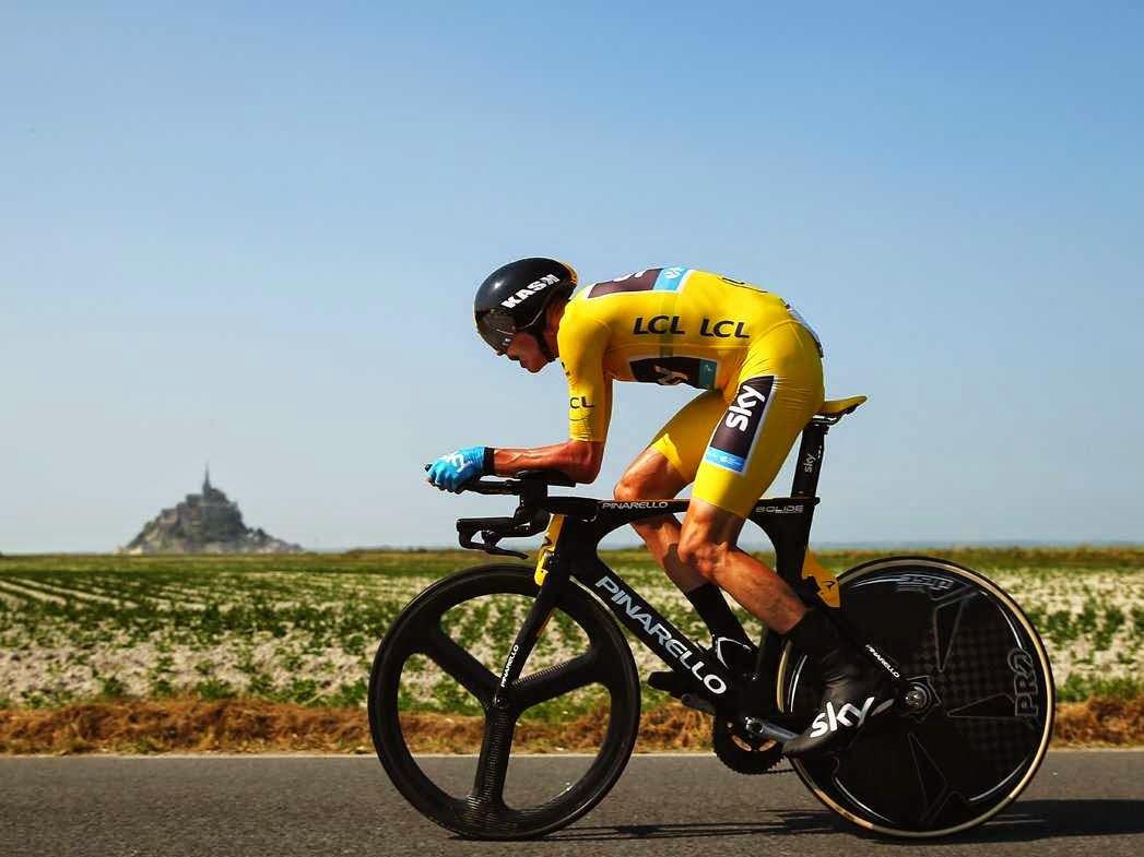 Tour De France 2015 Wallpapers Images Pictures 1047x785