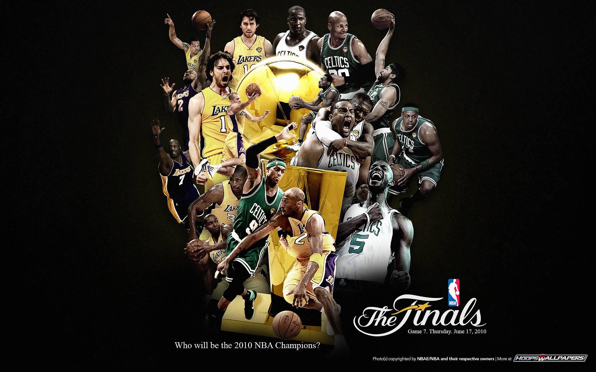 28 Los Angeles Lakers 2020 Nba Finals Champions Wallpapers On Wallpapersafari
