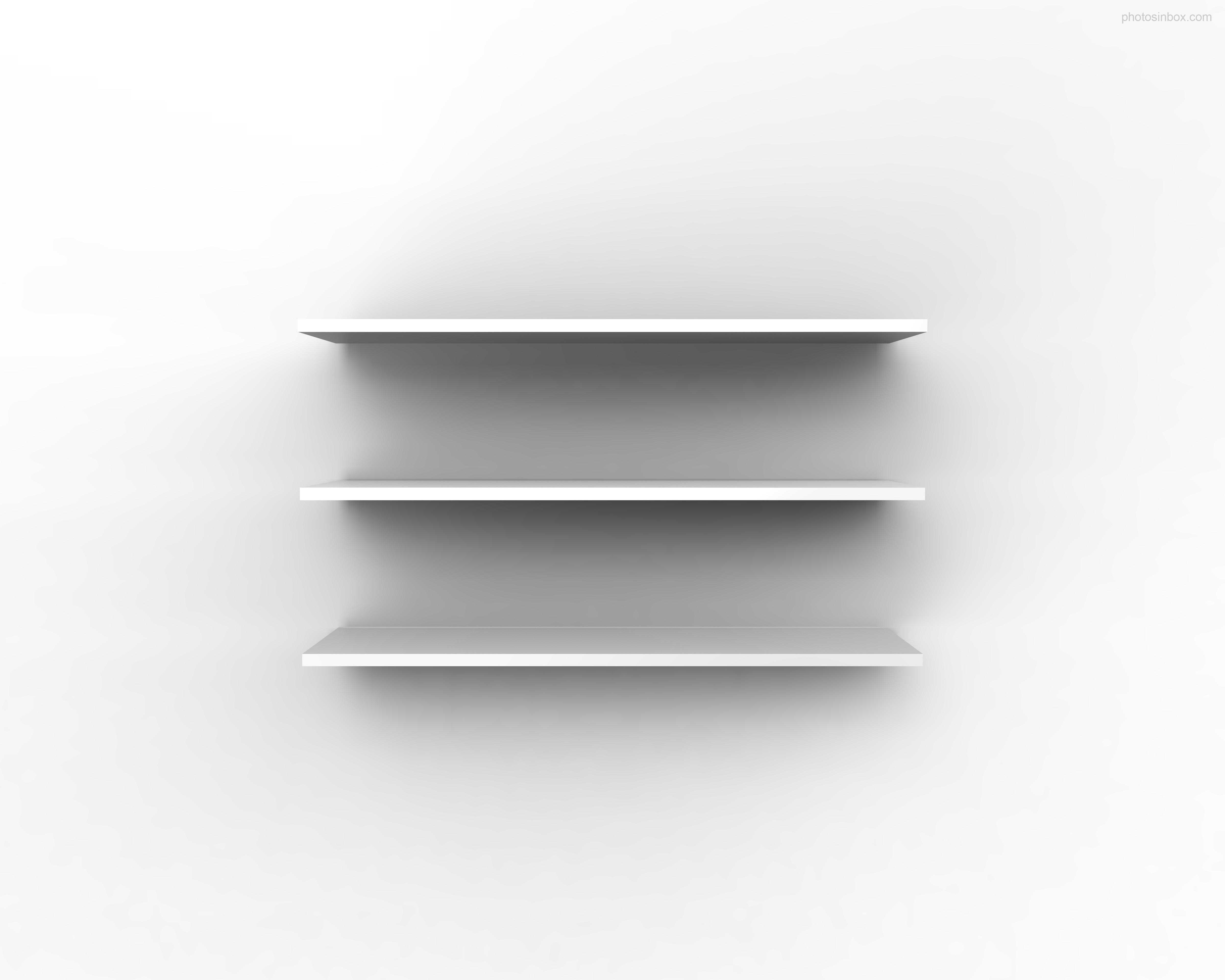 Desk and Shelves Desktop Wallpaper - WallpaperSafari