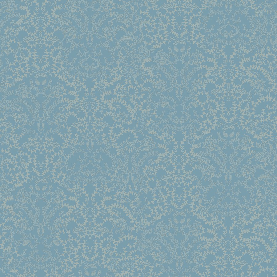 Work Blue Strippable Non Woven Prepasted Wallpaper Lowes Canada 900x900