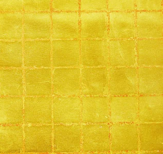 China Gold Leaf Wall Paper  1   China Wal Lpaper Gold Leaf 634x600