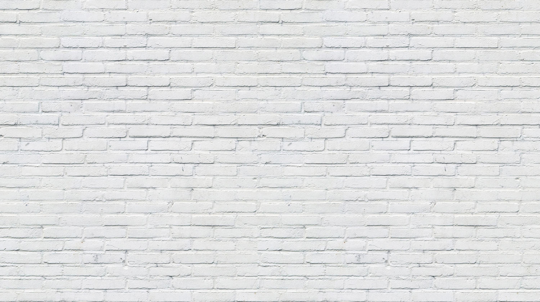 47 Textured White Brick Wallpaper On Wallpapersafari